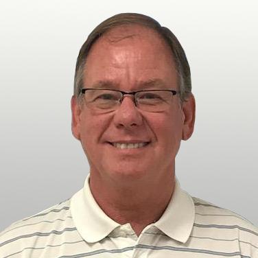 Craig Stephens