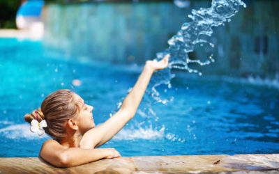 Which Filtration System is Right For You?