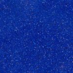 Alaglas Pools Sapphire Gelcoat Pool Finish Color