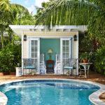 Tiny-Pool-House-https://justbesplendid.tumblr.com/post/733085175/pool-house